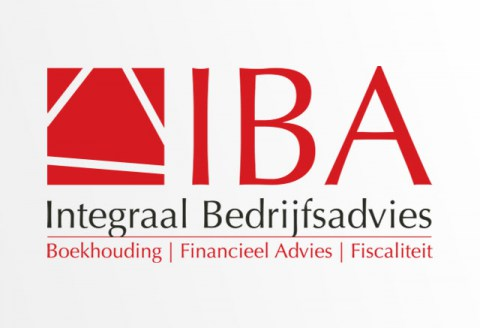 IBA Integraal Bedrijfsadvies