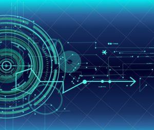Digitale Transformatie by COMAX