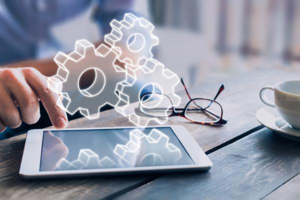 Verdere automatisatie in accountancy sector