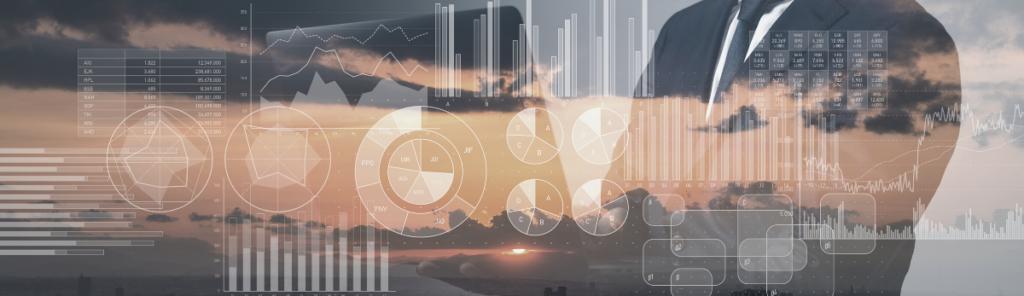 Stand van digitalisatie bij accountants en hun klanten