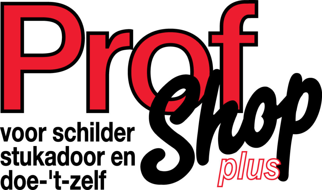 ProfShop